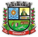 Aprovação das contas de Xangri-Lá de 2009.