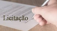 Licitação de Agência de integração de estagiários