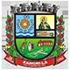 Câmara Municipal de Xangri-Lá